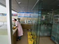 福建漳州平和县黄振文口腔诊所