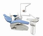 ZA208C(09款)牙科治疗台 <br&gt 全新  价格:8800 <br> <img src=http://p.kqzp.cn/img/up/img/2010122722548.JPG width=150 &gt