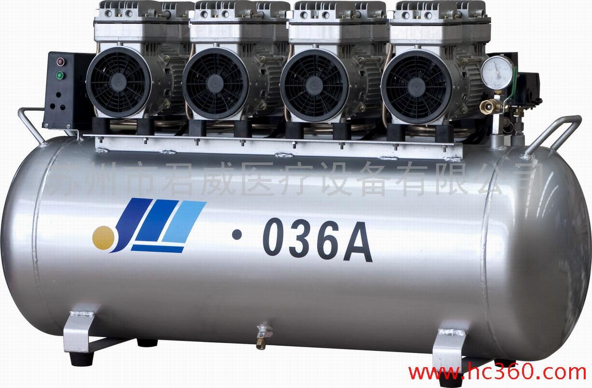 1拖8气泵 <br&gt 全新  价格:面议 <br> <img src=http://p.kqzp.cn/img/up/img/2010122812461.JPG width=150 &gt