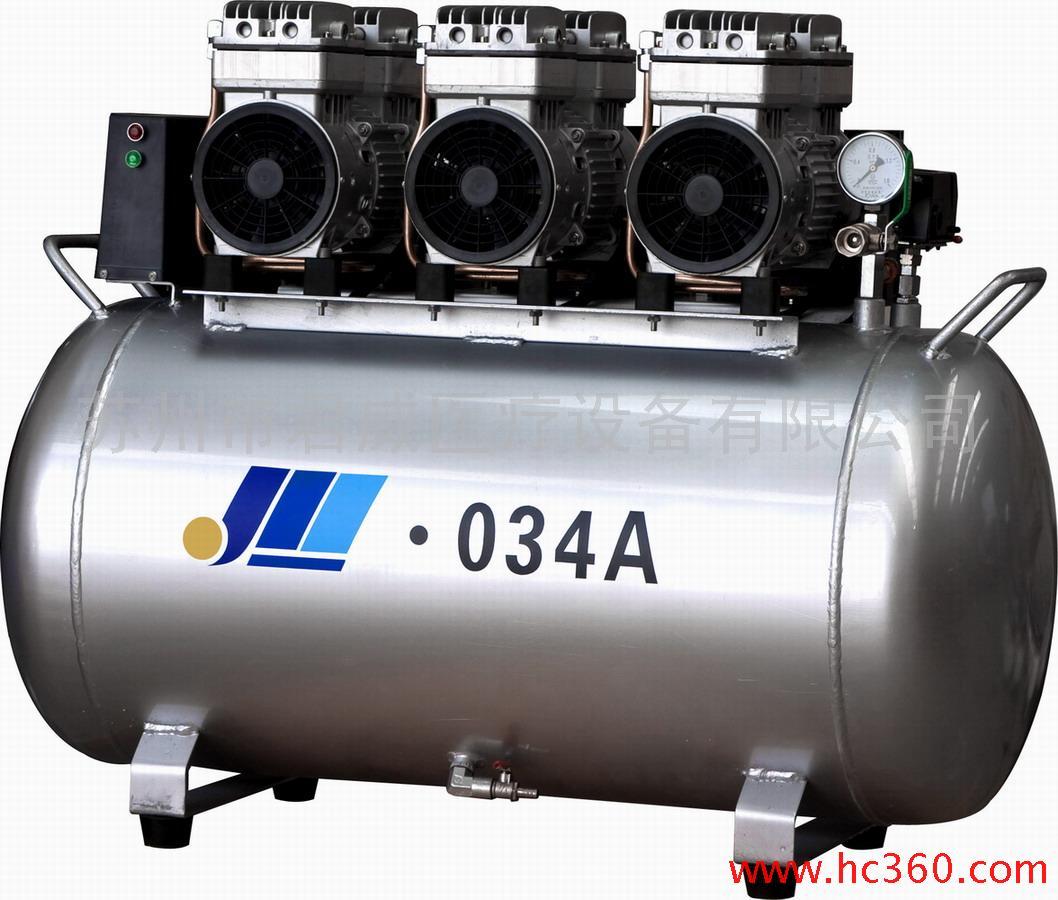 1拖5气泵 <br&gt 全新  价格:面议 <br> <img src=http://p.kqzp.cn/img/up/img/2010122812510.JPG width=150 &gt