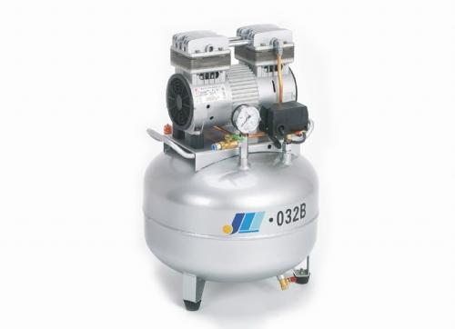 1拖2气泵 <br&gt 全新  价格:2200 <br> <img src=http://p.kqzp.cn/img/up/img/20101228134030.JPG width=150 &gt