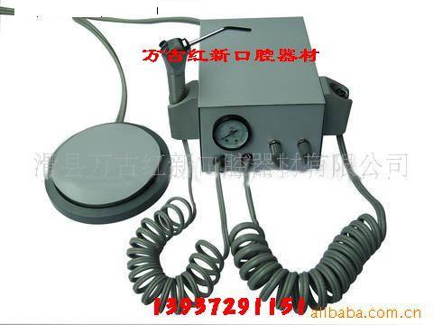 口腔器材 医疗器具 齿科器械 口腔手术器械-滑县万 <br&gt 全新  价格:1 <br> <img src=http://p.kqzp.cn/img/up/img/201078102849.JPG width=150 &gt