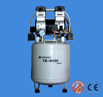 小型空压机 小型无油空压机 小型医用空压机 <br&gt 全新  价格:面议 <br> <img src=http://p.kqzp.cn/img/up/img/201112514538.jpg width=150 &gt