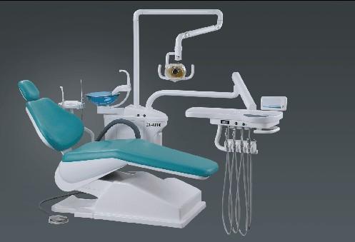 CX8000牙科治疗台 <br&gt 全新  价格:6800 <br> <img src=http://p.kqzp.cn/img/up/img/201162995824.JPG width=150 &gt