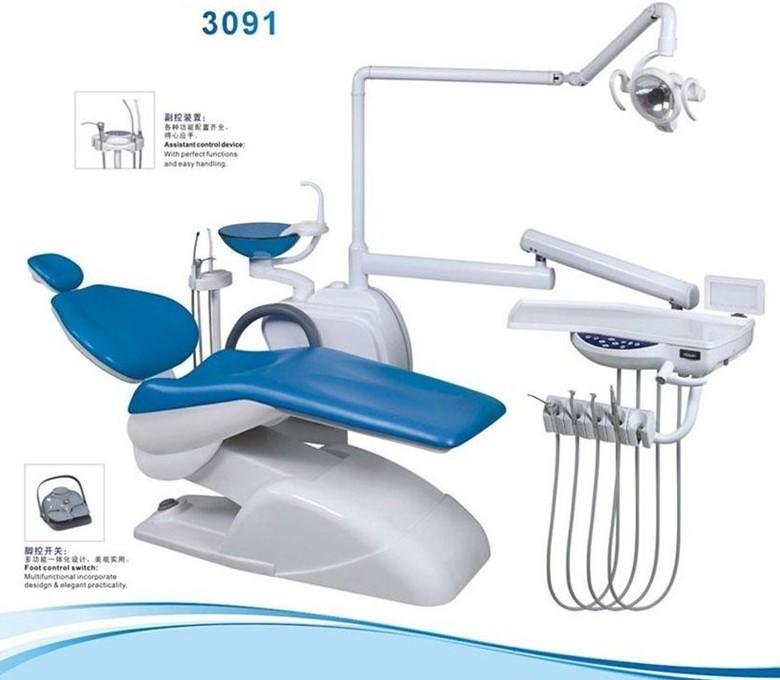 【牙科综合治疗机,牙科综合治疗机价格,牙科治疗机】 <br&gt 全新  价格:1.00 <br> <img src=http://p.kqzp.cn/img/up/img/201271321282.jpg width=150 &gt