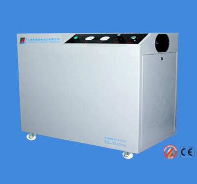 医用大排量无油空气压缩机 <br&gt 全新  价格:面议 <br> <img src=http://p.kqzp.cn/img/up/img/20127514291.jpg