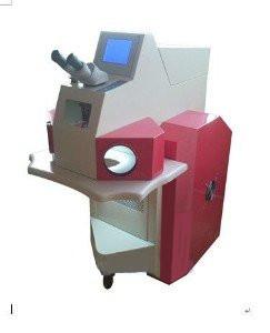 牙科专用点焊机BL-YK200W <br&gt 全新  价格:40000 <br> <img src=http://p.kqzp.cn/img/up/img/2013926122342.jpg
