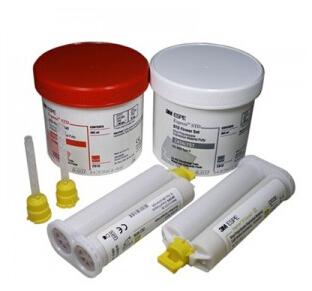 3M 加聚硅橡胶印模材 <br&gt 全新  价格:面议 <br> <img src=http://p.kqzp.cn/img/up/img/5432282e8dc3f.jpg
