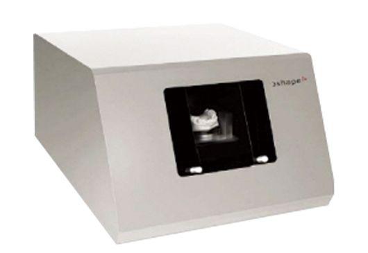 丹麦3shape扫描仪D250 <br&gt 全新  价格:1 <br> <img src=http://p.kqzp.cn/img/up/img/54812ac88d215.jpg