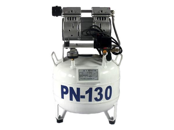 空气压缩机PN-130 <br&gt 全新  价格:面议 <br> <img src=http://p.kqzp.cn/img/up/img/54b50f238eecb.jpg