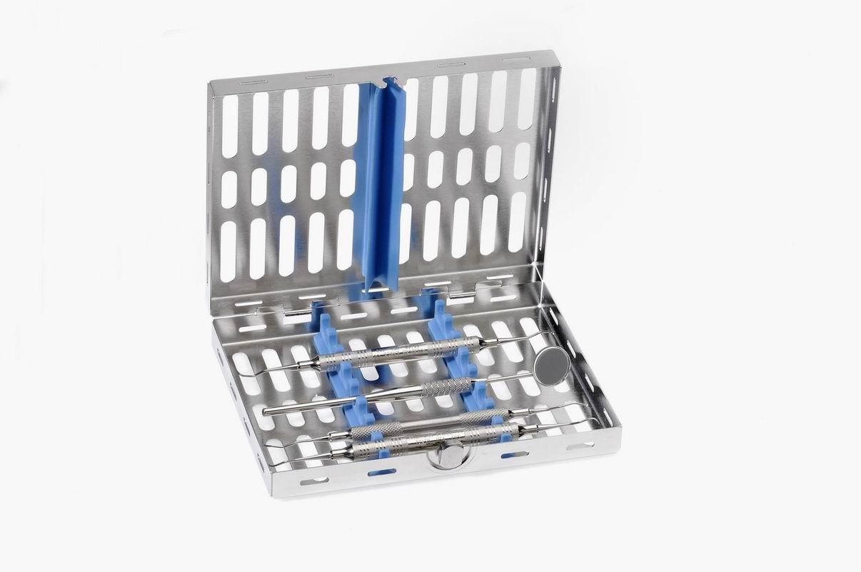 BR182066 简易型(带盖)15支装消毒盒 <br&gt 全新  价格:330 <br> <img src=http://p.kqzp.cn/img/up/img/57ba4fb6c4765.jpg width=150 &gt
