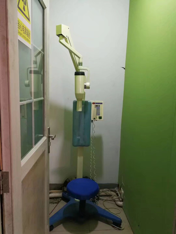梅生MSD-III牙科X光机 <br&gt 二手  价格:5000 <br> <img src=http://p.kqzp.cn/img/up/img/58e720ad2e598.jpg width=150 &gt