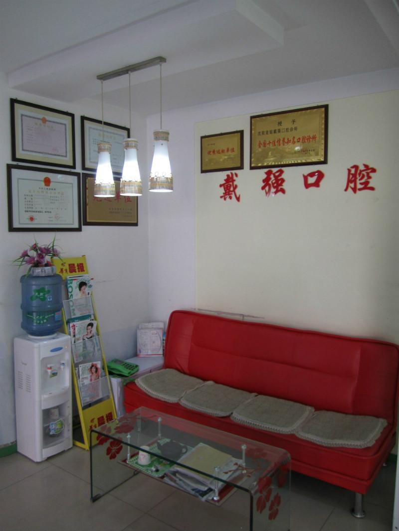 背景墙 房间 家居 设计 卧室 卧室装修 现代 装修 800_1066 竖版 竖屏