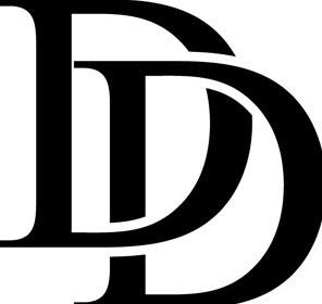 logo 标识 标志 设计 矢量 矢量图 素材 图标 296_280